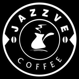 Повара - Повар-универсал в сеть кофеен Jazzve, 0