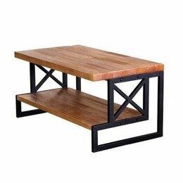 Столы и столики - Журнальный столик №4 , 0