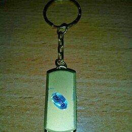 USB Flash drive - Флешка - брелок, 0