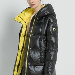 Куртки - Куртка (куртка леди джетсет), 0