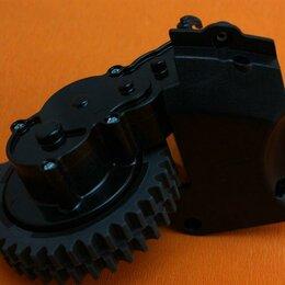 Пылесосы автомобильные - Левое колесо робота-пылесоса Polaris pvcr 0726W, 0