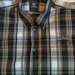 Рубашки - Рубашка Lerros, 0