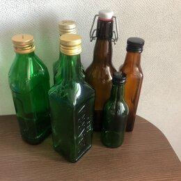 Бутылки - Бутылки стекло масло хранение интерьер, 0