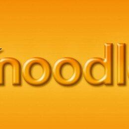 Наука, образование - Составление онлайн-курсов на платформе Moodle, 0