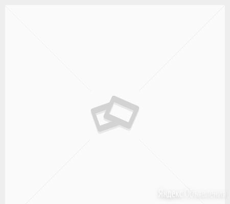 Фланец 200 мм 09Г2С ГОСТ 12821-80 по цене 3021₽ - Металлопрокат, фото 0