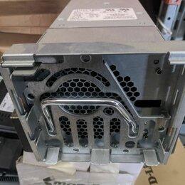 Блоки питания - Серверный блок питания Artesyn psr70-a, 0