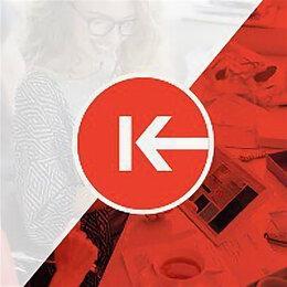 Подарочные сертификаты, карты, купоны - Купоны на скидку KazanExpress, 0