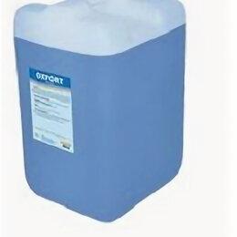Химические средства - Антинакипин Oxfort (10кг), 0