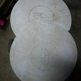 Шины, диски и комплектующие - Колпаки на Тайоту, 0