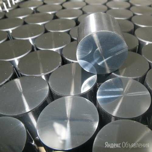 Поковка круглая 15Х18Н12С4ТЮ  по цене 102760₽ - Металлопрокат, фото 0
