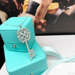 Кулоны и подвески - Ключики Tiffany, отличные реплики, 0