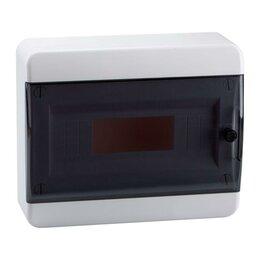 Камины и печи - Корпус пластиковый Optibox P BNK 2 12 IP41 КЭАЗ 117920, 0