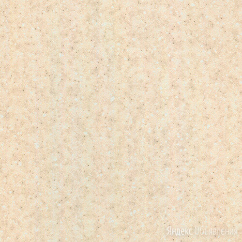 Столешница Семолина (h26 мм) по цене 990₽ - Мебель для кухни, фото 0