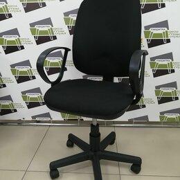 Компьютерные кресла - Кресло для оператора Юпитер, 0