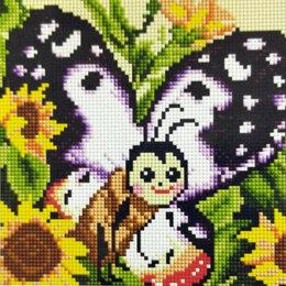 Галстуки и бабочки - Бабочка Артикул : BF 799, 0
