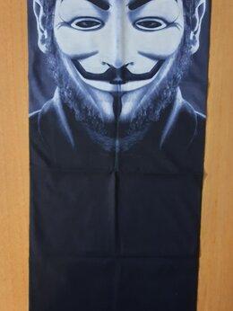 Шарфы - Мульти-шарф, 0