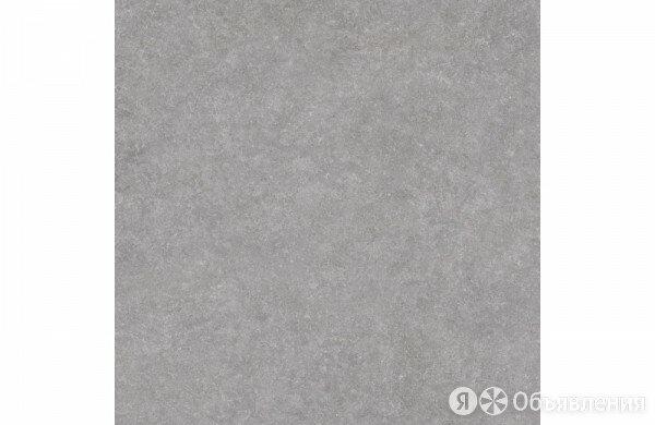 керамогранит light stone grey 60x60 по цене 2237₽ - Керамическая плитка, фото 0