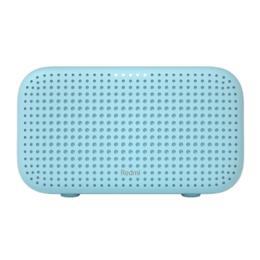 Портативная акустика - Колонка Xiaomi Redmi AI Speaker Play L07A Blue, 0
