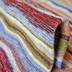 Ковер olvi fiesta (420.01) 135х200 по цене 7380₽ - Ковры и ковровые дорожки, фото 3
