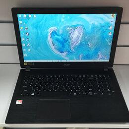 Ноутбуки - Ноутбук Acer Aspire 3 A315-21, 0