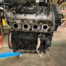 Двигатель и топливная система  - Двигатель Volksvagen Passat 1.8i BZB 160 л.с 1.8 TSi 160 л/с., 0