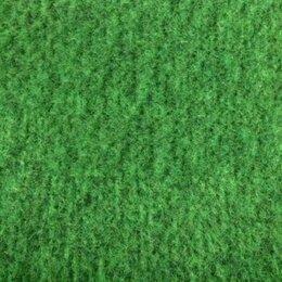 Искусственная трава - Искусственная трава Condor Cricket 2 м, 0
