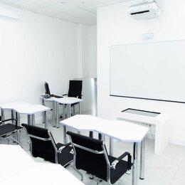 Интерактивные доски и аксессуары - Интерактивный белый стол Full Hd, 0