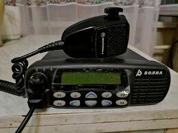 Рации - Радиостанция Motorola GM-360 VHF, 0