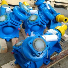 Промышленные насосы и фильтры - Насосы вихревые вк, вкс, цвк, 0