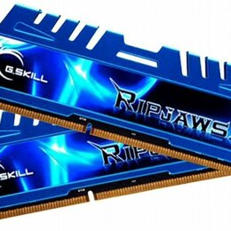 Модули памяти - DDR2 Kingston KVR800D2N6/1G, 0