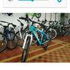 Forward hardi 2.0 2017 по цене 16666₽ - Велосипеды, фото 0