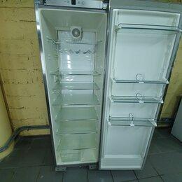 Холодильники - Б у холодильный шкаф  , 0