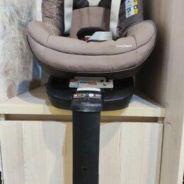 Автокресла - Детское автокресло от 0 до 4лет Maxi-Cosi, 0