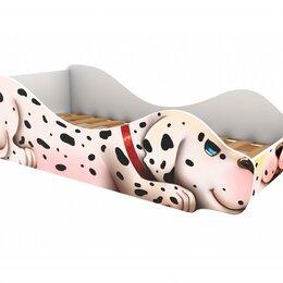 Кровати - 💥с Детская кровать Бельмарко., 0