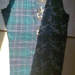 Домашняя одежда - Штаны мужские. , 0