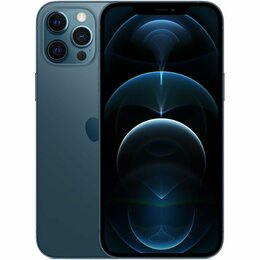 Мобильные телефоны - Смартфон Apple iPhone 12 Pro 128GB (MGMN3RU/A), 0