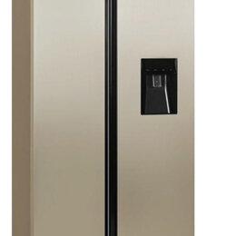 Холодильники - холодельник новая, 0