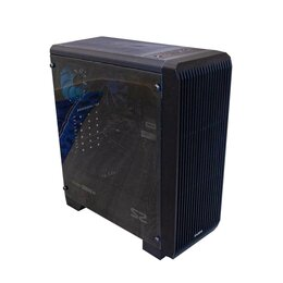 Настольные компьютеры - Компьютер , 0