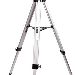 Телескопы - Телескоп Levenhuk LabZZ TK60, 0