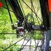 S-Jeelt XC1000 (19 рама, 27.5х3.0, кассета) по цене 17800₽ - Велосипеды, фото 5