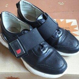 Кроссовки и кеды - Красовки, красовки-батинки, туфильки для   девочки все 37 Размер  Б, У. , 0