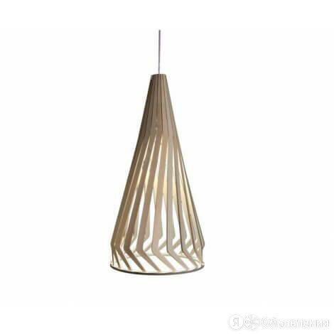 Подвесная люстра Mantra Andrea 6334 по цене 23220₽ - Люстры и потолочные светильники, фото 0