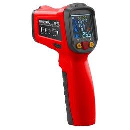 Измерительные инструменты и приборы - Пирометр Condtrol IR-T2 (IR-T2), 0