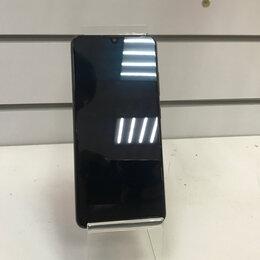 Мобильные телефоны - Samsung Galaxy A32 64GB, 0