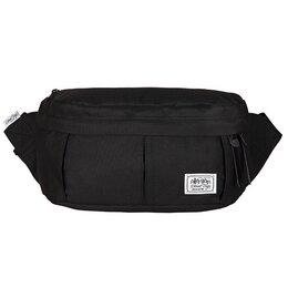 Сумки - Поясная сумка Street Bags 3271 Черный, 0