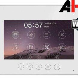 Домофоны - Marilyn HD Wi-Fi s видеодомофон Tantos, 0