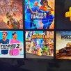 Playstation 5. 825 + 2 Тб. 100 игр. Обмен на PS4 по цене 85000₽ - Игровые приставки, фото 2