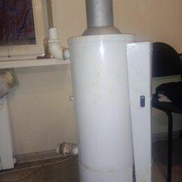 Отопительные системы - Газовый котел , 0