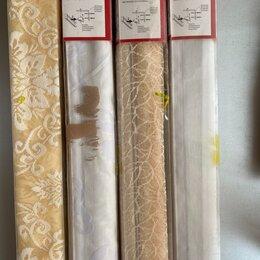 Римские и рулонные шторы - Римская штора 80 см., 0