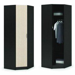 Шкафы, стенки, гарнитуры - Шкаф Угловой Яна, 0